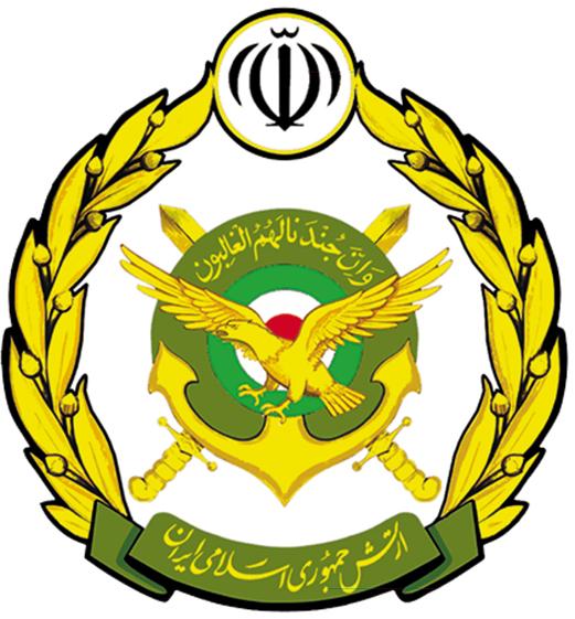 بیانیه ارتش در محکومیت مواضع رئیسجمهور آمریکا علیه سپاه پاسداران