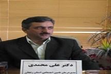 90 درصد شکایتها از مراکز درمانی تامین اجتماعی زنجان بی مورد است