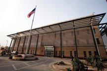 سفارت آمریکا دیدار سردار سلیمانی و مک گورک را تکذیب کرد