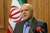 ایران خواستار توقف کار کمیته نظارتی توافق اوپک–غیراوپک شد