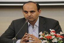 تولید دانش مبنای حمایت از کالای ایرانی است