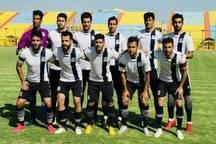 اعضای شورای بوشهر خواستار گزارش عملکرد تیم شاهین شدند