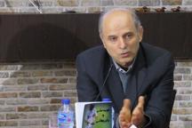 بسیاری از منازعات سیاسی ایران ریشه های هویتی دارند