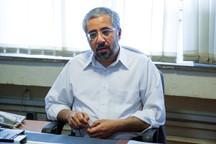 کاش آقای خاتمی برای حل معضلات کشور کمک بیشتری کنند/ ریشه برخی اختلافات منطقه تحلیل غلط احمدینژاد از بیداری اسلامی بود
