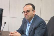 اجرای طرح تعالی مدیریت در 364 مدرسه استان قزوین