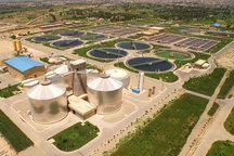 70 درصد نیاز آبی کشور با تصفیه فاضلابها قابل تامین است