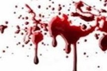 قاتل پیر زن گلستانی پس از دوهفته دستگیر شد