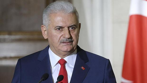 انتقاد شدید رئیس پارلمان ترکیه از تحریم های آمریکا علیه ایران و ترکیه