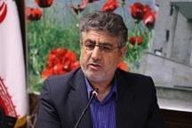 آزادی۱۱۴ نفر با تصمیم کمیسیون عفو در سال گذشته