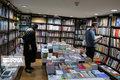 افتتاح نمایشگاه کتاب در اردبیل
