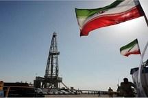تحریم نفتی ایران با اقتصاد ترکیه و هند چه می کند؟