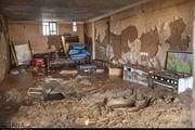 کمک 40 میلیارد ریالی شیعیان هند به سیلزدگان لرستان