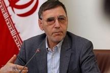 نمایشگاه بینالمللی املاک و مستغلات فرصتی برای جذب سرمایهگذاران صنعت ساختمان در آذربایجانشرقی