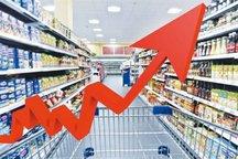 افزایش اجاره؛ بهانه کسبه برای گرانی