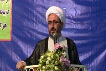 قوه قضاییه با مسببان حادثه خیابان پاسداران تهران برخورد کند