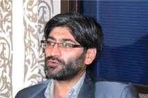 معلم تنبیه کننده چهار دانش آموز اردبیلی به دادسرا احضار شد