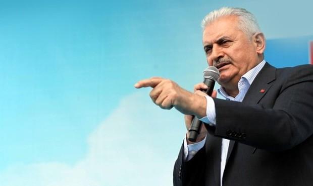مخالف تسلط ارتش سوریه بر منبج نیستیم