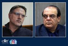 تاجیک: ژنرال های اصلاح طلب به تعطیلات بروند/ عبدی: اصلاحطلبان با بهترین نیروهایشان وارد انتخابات شوند