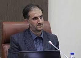 حکم کیفری و تخلفات اداری خاطیان صادر میشود
