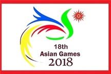 خیز ملی پوش جوجیتسوی آذربایجان غربی برای حضور موفق در بازی های آسیایی جاکارتا
