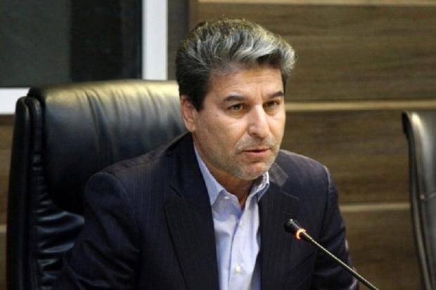 پنجره واحد سرمایه گذاری اولویت اقتصادی آذربایجان غربی است