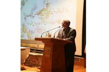 ثبت ملی 500 اثر تاریخی خراسان رضوی در دستور کار است