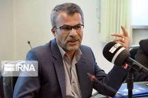 فرمانداران شهرستانهای نوبنیاد فارس فردا مستقر میشوند