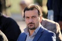 کشت گل محمدی در 120 هکتار از زمین های دودانگه