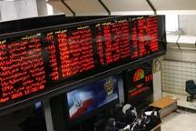 1.1 میلیارد سهم در بورس آذربایجان غربی معامله شد