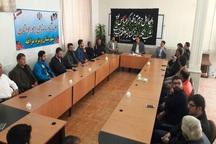 نخستین خانه جوان آذربایجان شرقی در مراغه ایجاد می شود