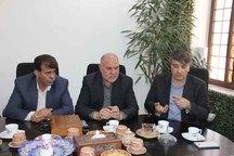 برگزاری مسابقات فوتبال ساحلی باشگاه های جهان در یزد نیازمند همکاری است