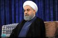 روحانی درگذشت امام جمعه سابق آذربایجان غربی را تسلیت گفت