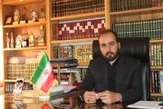 ویژه برنامه های اربعین کانون های مساجد چهارمحال و بختیاری اعلام شد