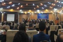 استاندار گلستان فعالان سیاسی رابه همراهی برای توسعه فراخواند