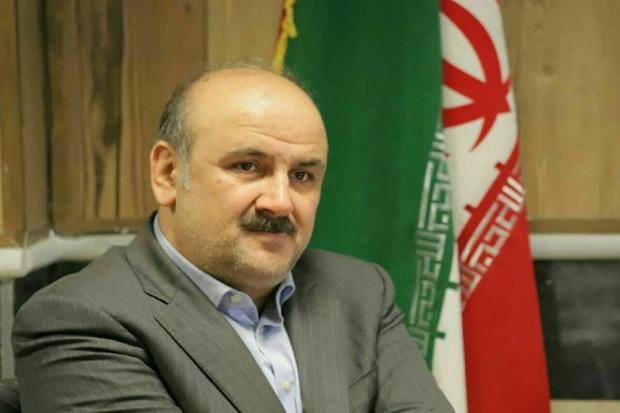 بودجه ترافیک شهرداری قزوین افزایش پیدا می کند