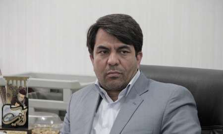 نامزدان انتخابات شوراها دریزد 3 و سایر مناطق یک ستاد می توانند ایجاد کنند