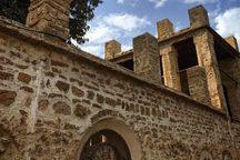 واگذاری مرمت عمارت تاریخی نجفی بوشهر به بخش خصوصی