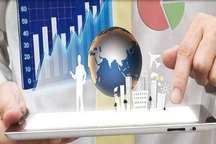 شکل کسب و کار در دنیا در حال تغییر است
