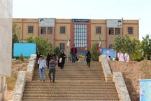 دانشگاه ها برای حل مشکلات محلی برنامه ارائه کنند