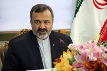 عربستان قوانین سختگیرانه سفر گردشگران خود به ایران را لغو کند
