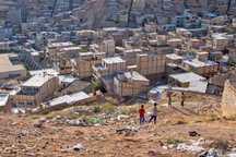 20 درصد جمعیت شهری کشور حاشیه نشین هستند