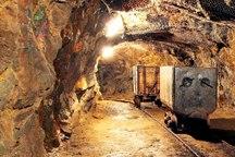 انباشت مشکلات در مسیر معدن کاران