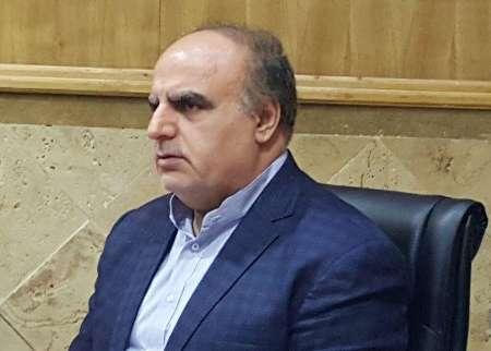 استاندار کرمانشاه: منطقه غرب کشور تمام قابلیت ها برای جذب گردشگر را دارد