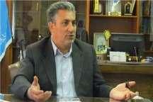 افزایش پنج درصدی مصرف CNG در کردستان