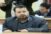 ساعات کار ادارات دولتی استان کرمانشاه تغییر نمی کند