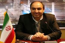 12 شرکت دانش بنیان در استان مرکزی به ثبت رسید