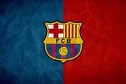 بارسلونا بدون ستاره هایش شکست خورد