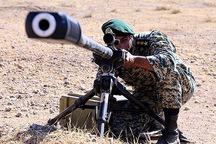 رونمایی از پیشرفتهترین سلاحهای ایرانی