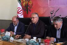 ایران اسلامی با وحدت ملت از گردنه های سخت عبور می کند