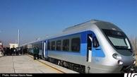 پیش فروش بلیت قطارهای اول تا دهم آبان ماه آغاز شد